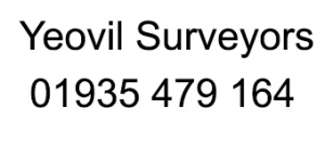 Yeovil Surveyors - Property and Building Surveyors.